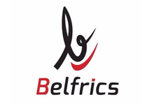 belfrics blockchian solutions