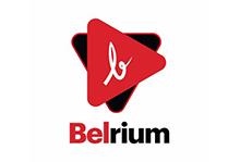 belrium blockchian solutions