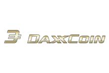 daxxcoin blockchian solutions