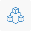 icon-custom-module