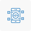 icon-blockchain-app-development