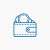 icon-wallet-development