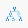 icon-algorithms