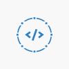 icon-ICO-development