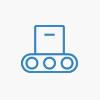 icon-deployment