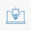 icon-development-solutions