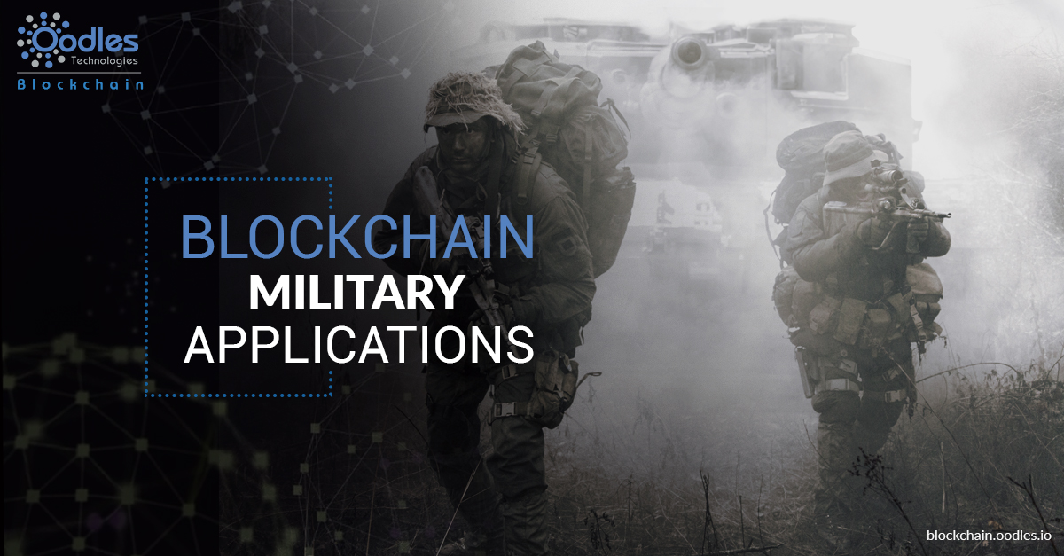 https://d19bj2tgq45ksd.cloudfront.net/wp-content/uploads/2018/08/Blockchain-Military-Applications2.jpg?x47241