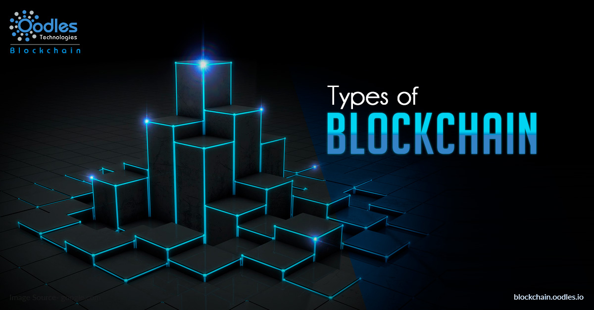 https://d19bj2tgq45ksd.cloudfront.net/wp-content/uploads/2018/08/Types-of-Blockchain-and-The-Industries-Where-They-Are-Used-1.jpg?x47241