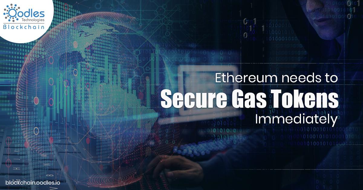 Ethereum Cryptocurrency Exchange